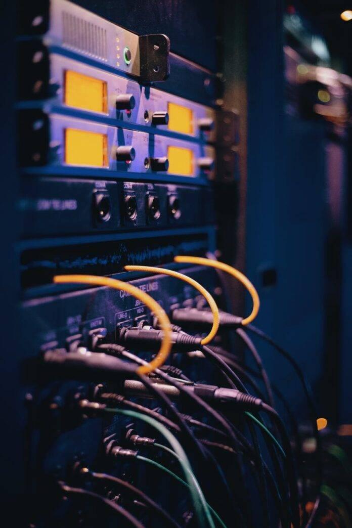 The top five cloud security threats