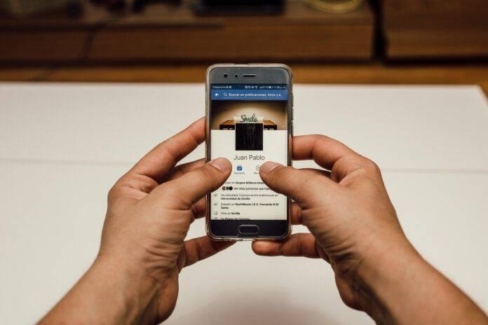 Facebook's Payments Plans In Spotlight During Earnings Week