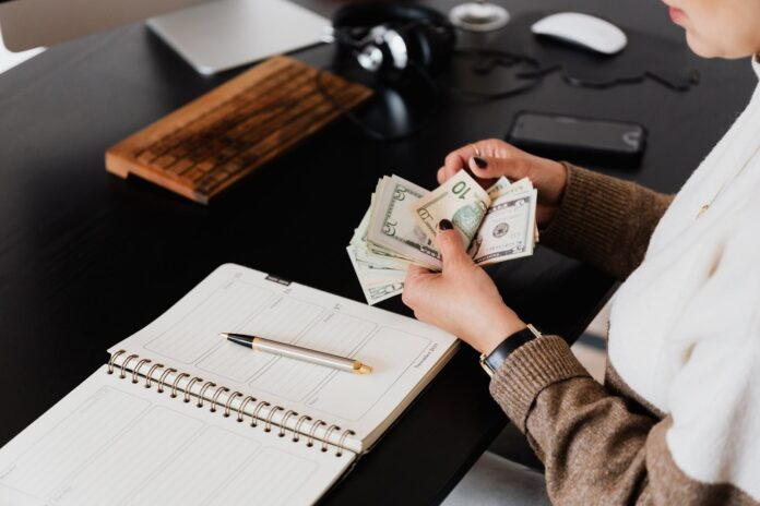 Challenger fintech Penny launches cash flow lifeline for construction SMEs