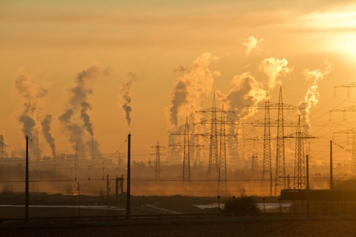 Lack of data is single greatest challenge for UK financial sector to address climate risk over next five years, reveals new survey