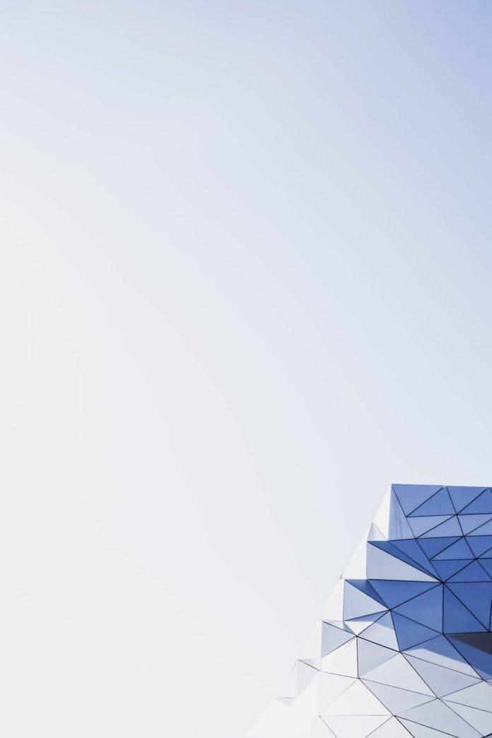 FinLync obtient 16 millions de dollars pour soutenir son expansion mondiale