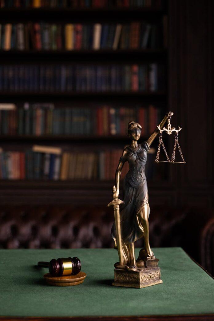 IA, machine learning et big data: lois et réglementations