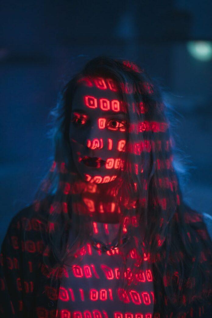 Consumer biometrics improvements could set up future digital service ecosystem