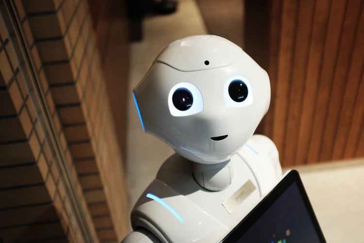 AI and Chance: Five Industries Resisting Prediction