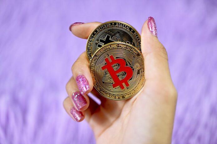 CRYPTOCURRENCYL'acceptation par les marchands débloquera des milliards de dollars de puissance d'achat cryptographique refoulée