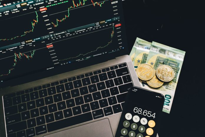 Top 10 cryptocurrencies with best growth potential in may 2021