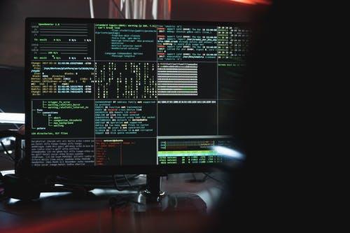 Fraud prevention against sophisticated attacks