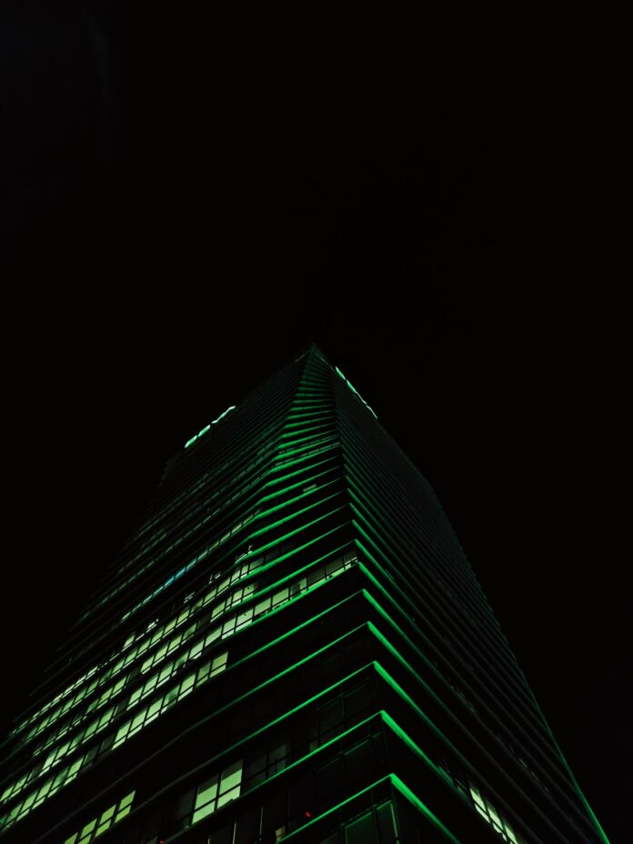 Auriga: ¿Cómo se reinventa la banca frente al covid y los neobancos?
