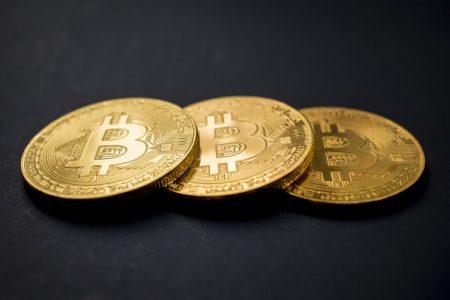 Tasso di Cambio Bitcoin/Dollaro USA (BTC/USD)
