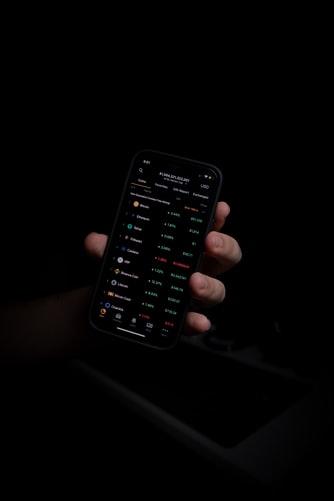 Comment faire des profits avec les robots cryptographiques: les robots de trading expliqués