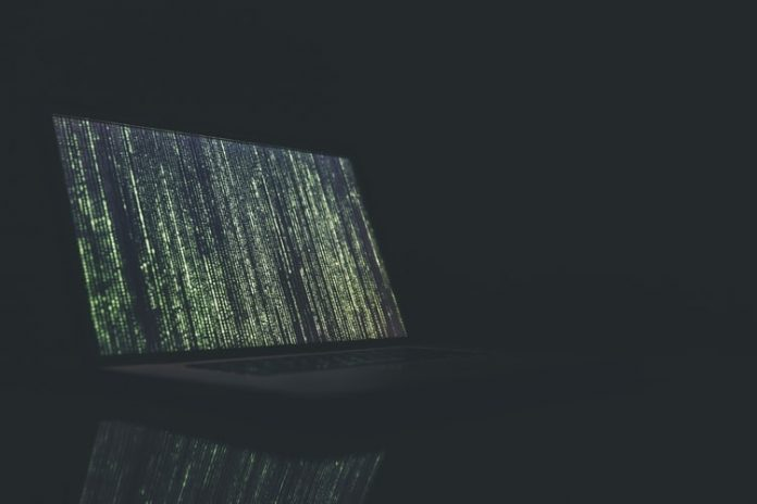 How Predictive AI will Change Cybersecurity in 2021