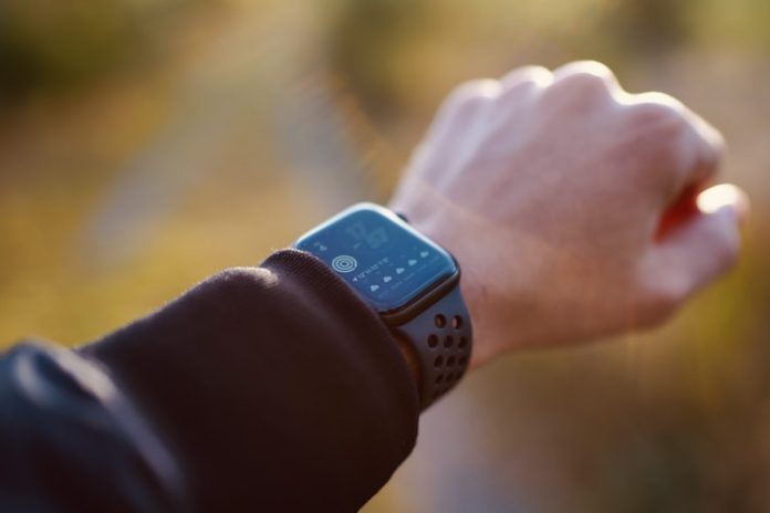 Fibank provides its Mastercard cardholders with the option to make payments using their Fitbit smartwatches