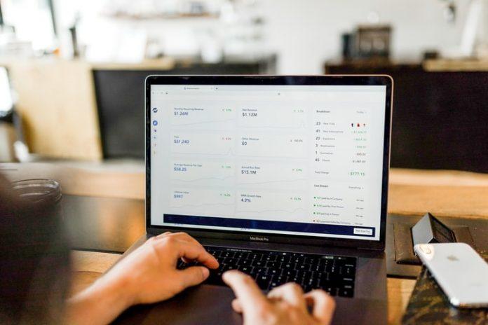 Techcombank Vietnam partners with CoverGo Insurtech to launch iTCBLife