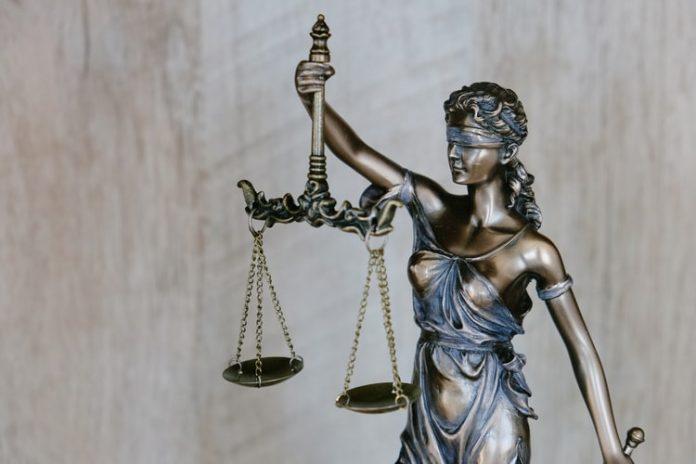 Une étude de Wolters Kluwer ELM Solutions révèle une volatilité extrême des dépenses juridiques dans le deuxième rapport LegalVIEW Insights