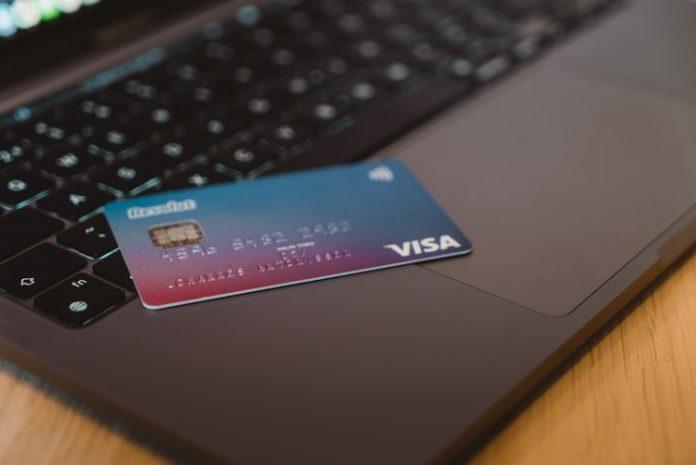 Lloyds Bank s'associe à Visa pour améliorer les processus de paiement des entreprises