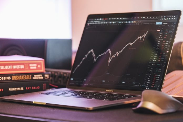Alert: Top 5 artificial intelligence stocks to buy at the dip