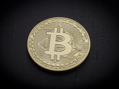 Billonionaire Howard Marks: Bitcoin has advantages relative to gold