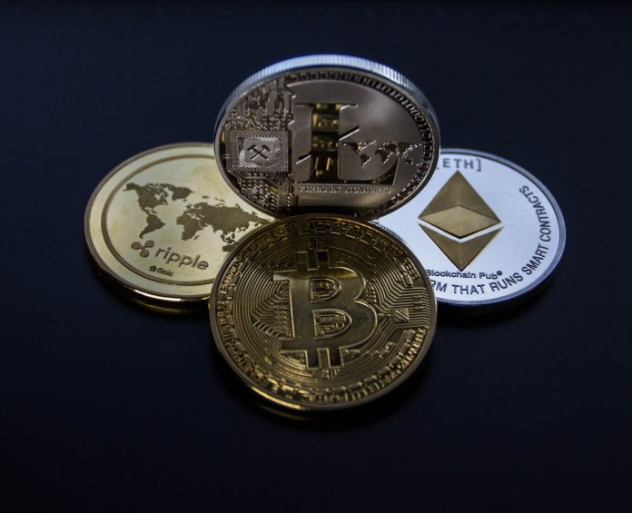 Crypto market is shaken as China declares all crypto transactions illegal