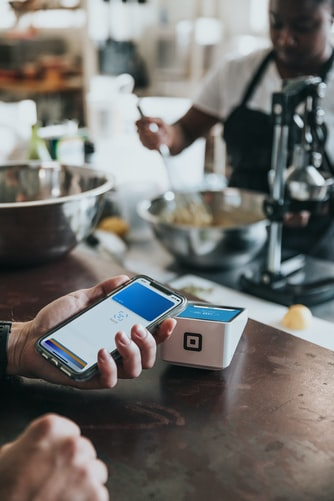 Versatile Credit announces issuance of new U.S. patent for secure, contactless, transition-to-mobile technology