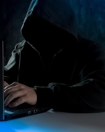 Cyber-résilience: une stratégie essentielle pour protéger l'économie mondiale des cybermenaces émergentes
