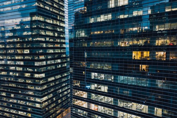 FintechOS launches in US to drive digitalization in underserved financial institutions