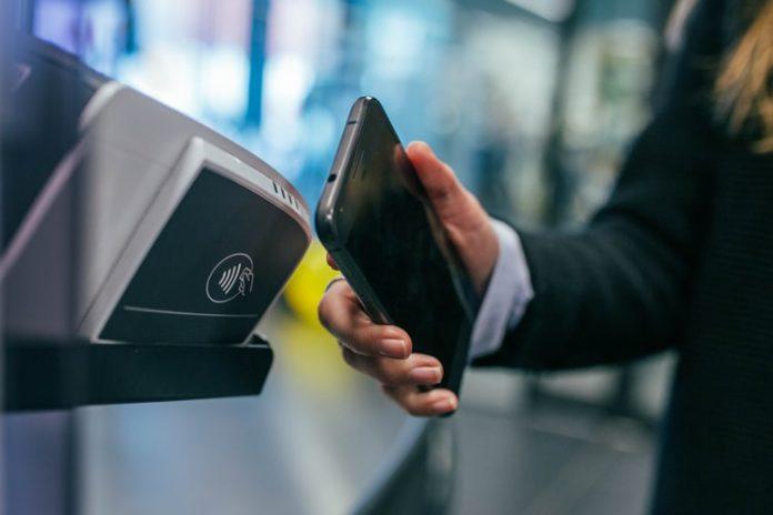 A technology balancing act: QR vs NFC for long-term smart ticketing