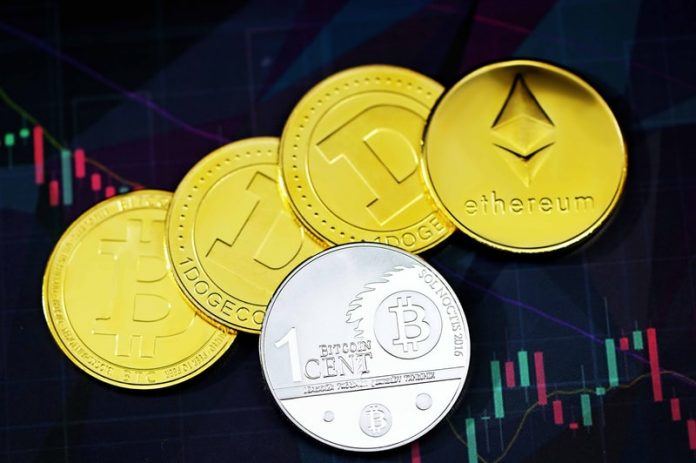 The inevitable growth of cryptocurrency insurance: there´s no turning back
