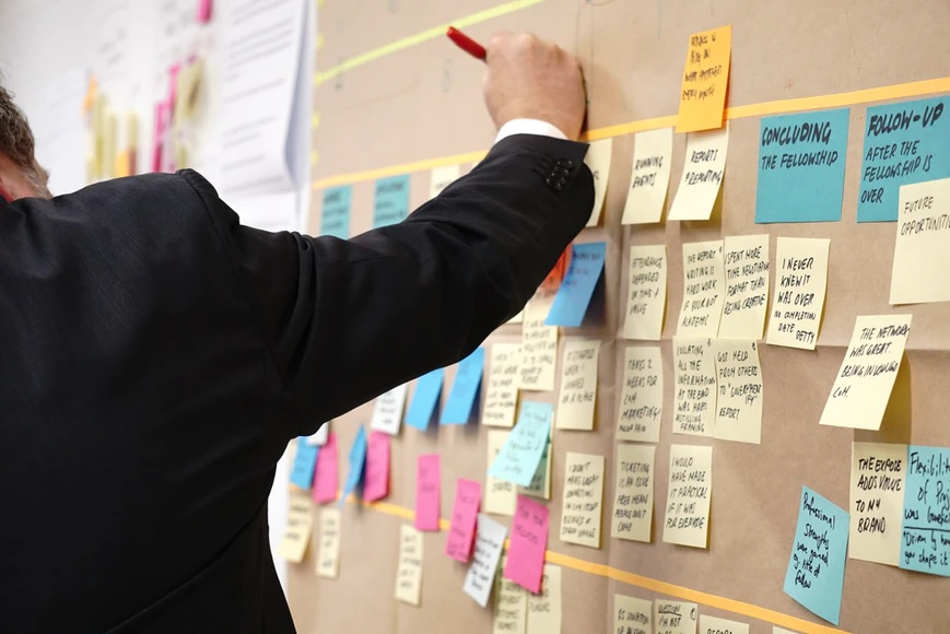 What Makes a Good Digital Product Manager?  A Beginner's Guide.