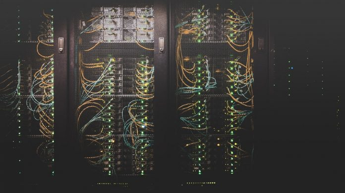 https://www.fintechnews.org/5-banking-innovations-that-5g-will-unlock/