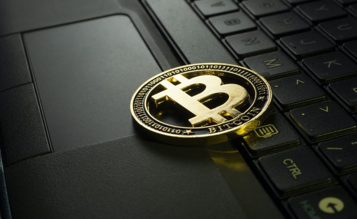 https://www.fintechnews.org/why-is-facebook-getting-into-cryptocurrency/