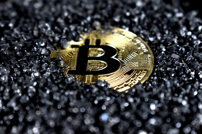 How Bitcoin & Crypto might help ease wealth inequality (without miracles)