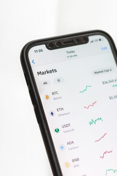 US regulators racing toward first major rules on cryptocurrency