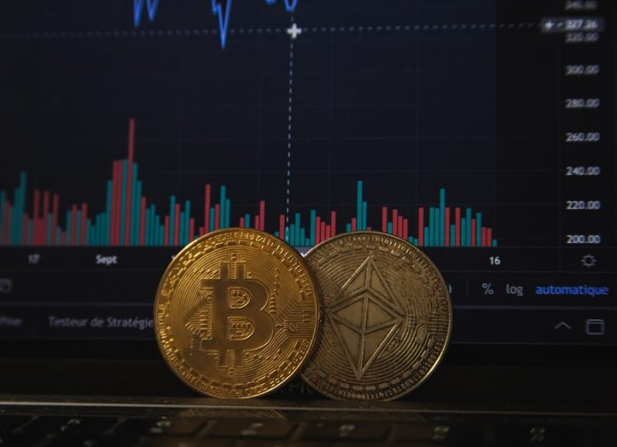 How cryptocurrencies will shape the future of finance