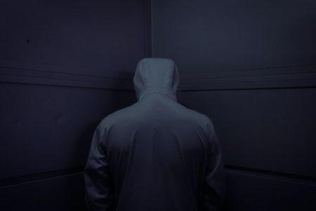 Addressing U.S. cybersecurity concerns through biometrics